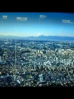 続・横浜2