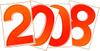2008mji_dsm_24kh